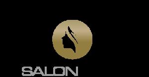 Logo Salon Iveta - Kosmetika Jičín