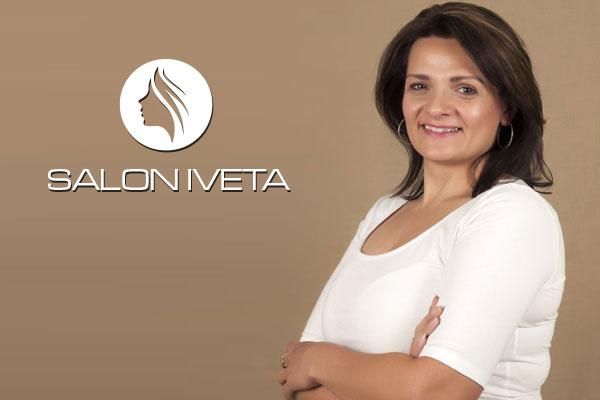 Vítejte na blogu - Salon Iveta - Kosmetika Jičín
