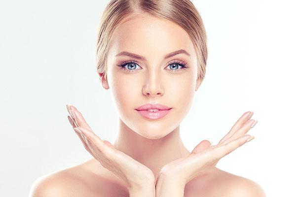 Proč chodíme na kosmetiku - Salon Iveta - Kosmetika Jičín
