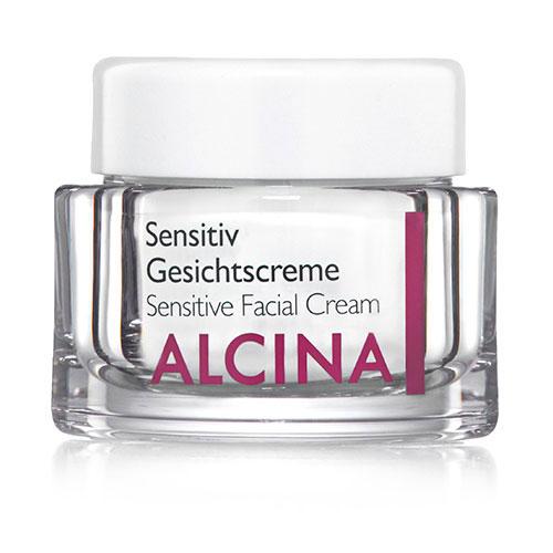 Alcina Sensite krém