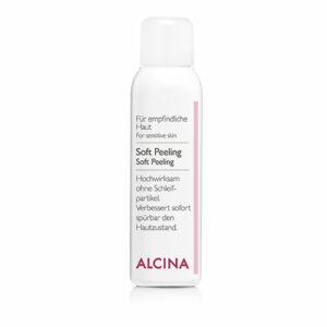 Alcina Soft Peeling 25g