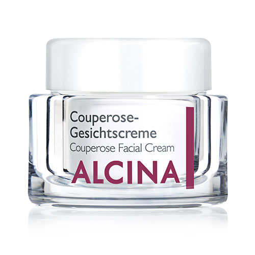 Alcina Couperose krém