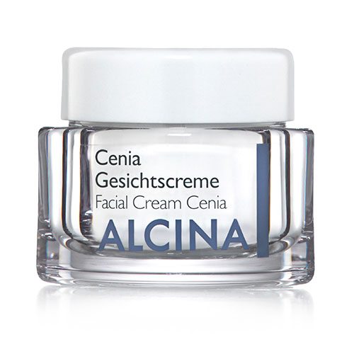 Alcina Krém Cenia 50 ml