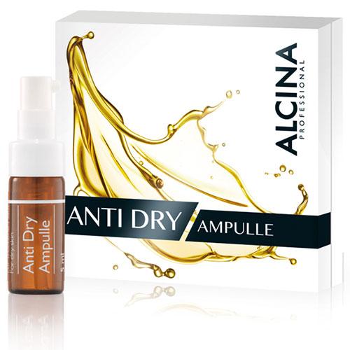 Alcina Anti Dry ampule 5 ml