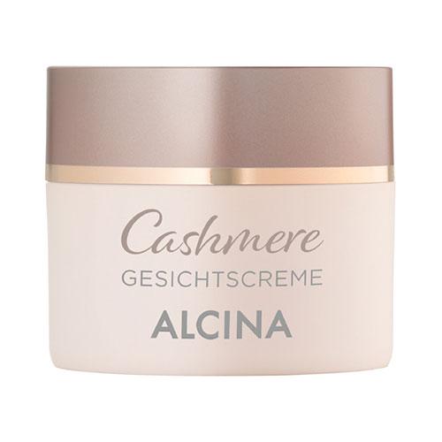 Alcina Kašmírový pleťový krém 50 ml
