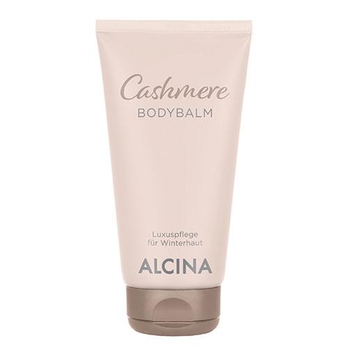 Alcina Kašmírový tělový balzám 150 ml