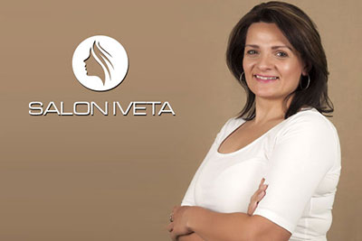 Salon Iveta - kosmetika Jičín