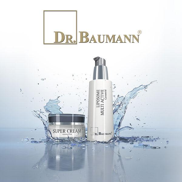 Dr. Baumann | Salon Iveta | Kosmetika Jičín