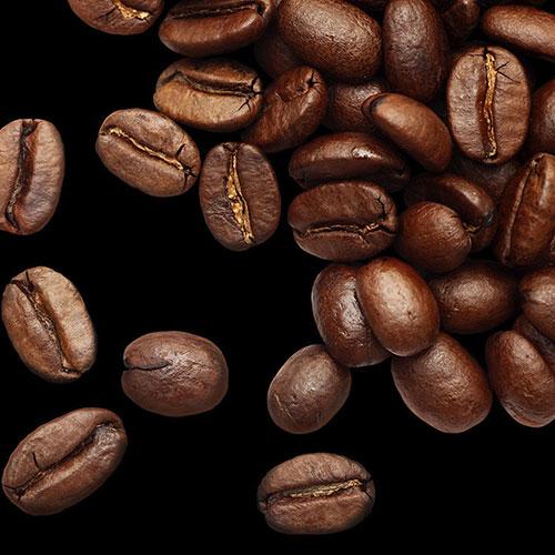 Yodeyma Káva
