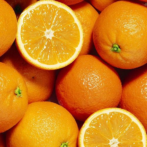 Yodeyma Pomeranč
