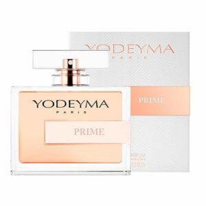 Dámský parfém YODEYMA Prime
