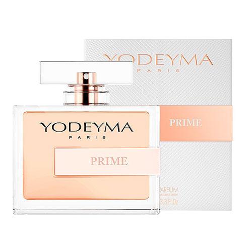 Dámský parfém YODEYMA Prime 100 ml