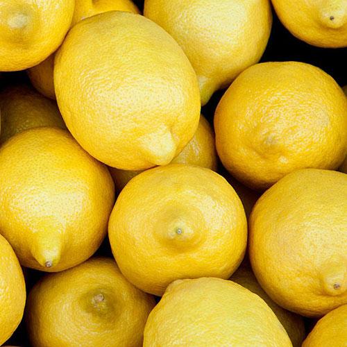 Yodeyma Sicilský Citron