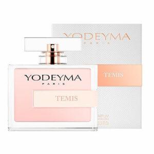 Dámský parfém YODEYMA Temis